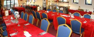Chelmsford Events Venue, Essex