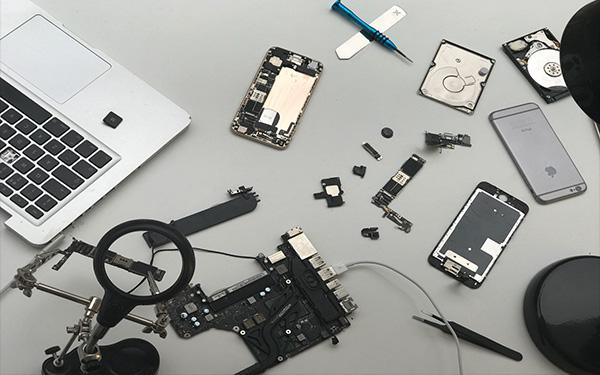 Chelmsford-PC-mac-repair