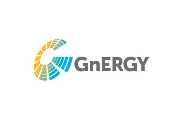 Energy-Suppliers-essex
