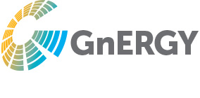 GnERGY-Enegry-Services11