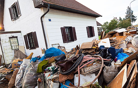 JP-House-Clearance-House-Removal-Services-Clacton5