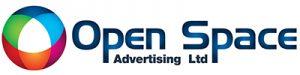Advertising space, Essex