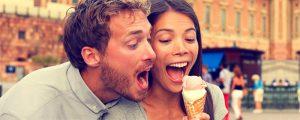 Ice cream van hire, Essex