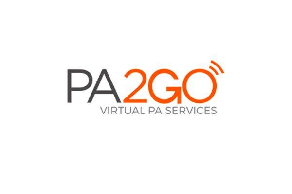 virtual-pa-essex