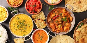 Nurjahan Ltd Indian Chef Indian Takeaway Indian Restaurant Order Online Eating Out Chelmsford Delivery Indian Essex