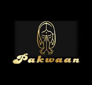 Pakwaan Restaurant Indian Punjabi Cuisine Essex Chelmsford Eating Out Indian Food