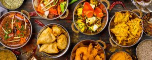 Baddow Tandoori Eating Out Indian Restaurant Fully Licensed Bar Authentic Indian Cuisine Southend Essex