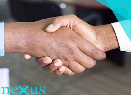 Nexus Networking Networking Business Networking B2B Networking in Essex Business Networking in Essex Chelmsford